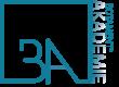 Botament Akademie 1HJ_2021_final